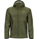 Marmot M's Phoenix Jacket Tree Green